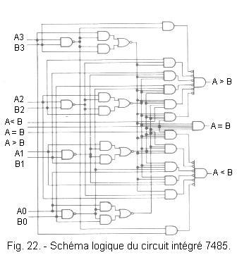 ic 7404 pin diagram ic 7408 pin diagram wiring diagram
